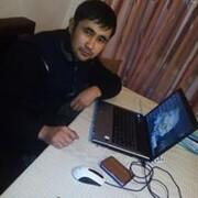 Канатбек, 34, г.Джалал-Абад