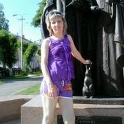 НАТАЛЬЯ, 34, г.Осинники