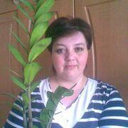Елена, 46, г.Сенгилей