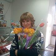 Ксения, 28, г.Горячий Ключ