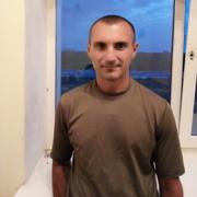 Олег, 39, г.Оренбург