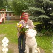 Максим, 48, г.Сердобск