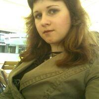 Chertoffka, 32 года, Близнецы, Минск
