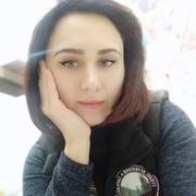 Кира, 30, г.Донецк