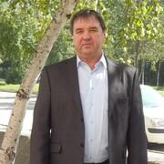 николай, 55, г.Тында