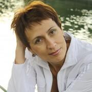 Эля, 48, г.Казань