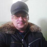 вова, 44, г.Нижневартовск