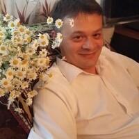 Алексей Кабанов, 51 год, Дева, Анапа
