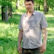 Марат, 38, г.Уфа