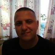 Роман Мельников, 37, г.Вологда