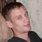 Вадим, 30, г.Кемерово