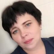 Анастасия, 33, г.Новокузнецк