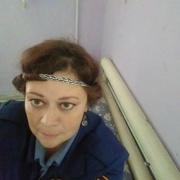 Юлия, 50, г.Углич