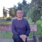 Виктор, 45, г.Коростень
