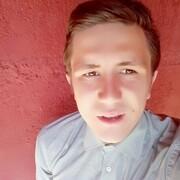 Артур, 22, г.Могилёв