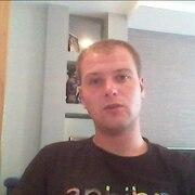Павел, 23, г.Гродно