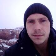 Григорий, 30, г.Томск