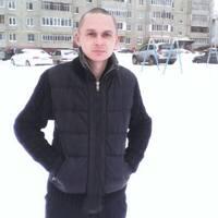 Алексей Алексей, 35 лет, Водолей, Йошкар-Ола