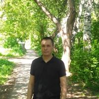 Игорь, 40 лет, Лев, Ижевск