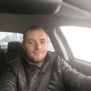 Анатолий, 33