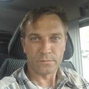 Ромка Патрин, 45, г.Мичуринск