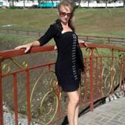 Знакомства сайт альметьевского
