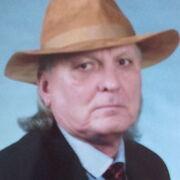 Evgeny, 58, г.Детмольд
