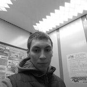 Илья, 19, г.Тюмень