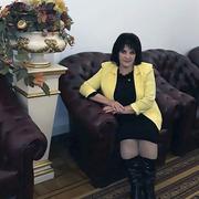 Екатерина, 55, г.Киев