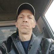 Роман, 47, г.Балашиха