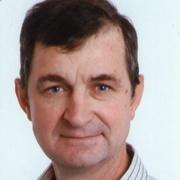Владимир, 47