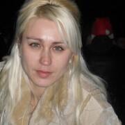 Ольга Кукалева, 26, г.Волгоград
