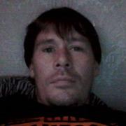 Василий, 32, г.Березники