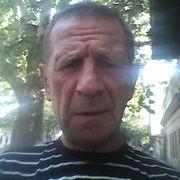 Aleksàndr, 57, г.Одесса
