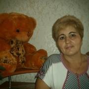 Линиза, 51, г.Янаул