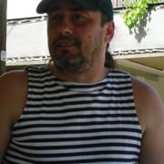 eolos, 74, г.Афины