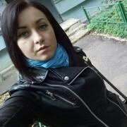 Евгения Воронина, 22, г.Волгоград