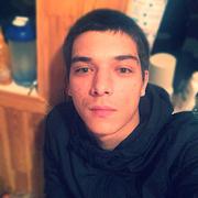 Стас, 25, г.Павлодар