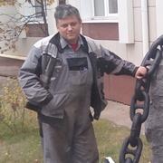 Олег, 42, г.Магадан