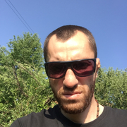 Марк, 33, г.Ереван