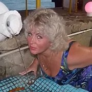 Natalya, 51, г.Электроугли