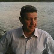 Атлант, 46, г.Уфа
