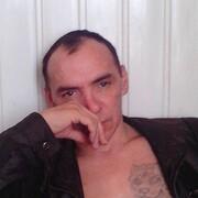 Александр, 46, г.Камбарка