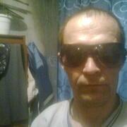 влад, 43, г.Нерюнгри