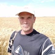 Aleksander Bys, 40, г.Межевая