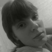 Алена, 24, г.Игарка