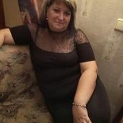 Галина, 49, г.Одесса