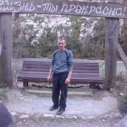 сергей парфёнов, 47, г.Острогожск