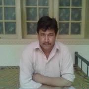 Arshad Mehmood, 39, г.Абу-Даби
