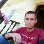 Азат, 29, г.Озеры